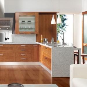 cocinalux fuenlabrada cocina11
