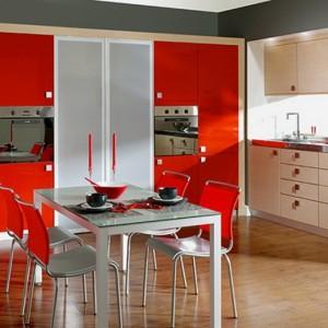cocinalux fuenlabrada cocina13