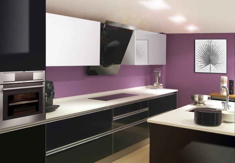 Muebles de cocina en fuenlabrada awesome la imagen puede for Muebles de cocina en kit madrid