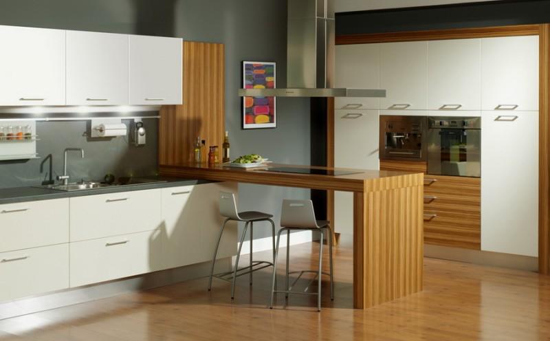 Famoso financiaci n de muebles de cocina adorno ideas - Cocinas jocar ...