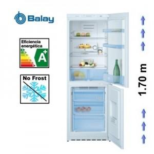 BALAY 3KF6400B_1