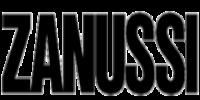 logo zanussi
